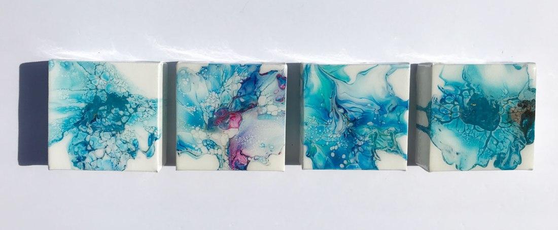 oceana_acrylic_fluid_art_canvas
